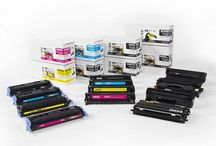 Laser Printers Components / There are lots of components in laser Printers. We often look for those products and often worried about the compatibility of these products with printers... found all laser printers related problems solution here in this board.