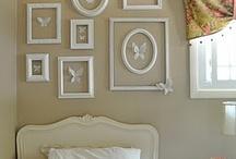 Lucindas future bedroom