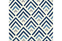 Art deco patterns for inspiration