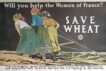 WW I Era