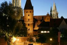 Germany lovely country