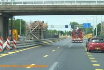 N23 Westfrisiaweg