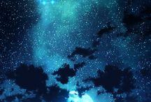 ☽ Wonderful ☾