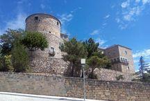 Las Navas del Marqués, Ávila / Qué ver y hacer en Las Navas del Marqués, guía de turismo de la villa avileña. http://bit.ly/1NBjbZZ