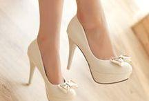 Νυφικα παπουτσια  2