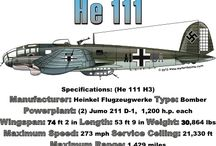 He111