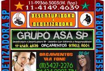 HPs-Grupo ASA-11-3427-2276/96424-9997(W.App)