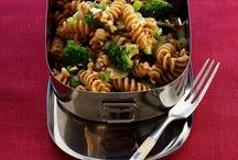 Recipes - Salads / by Shea
