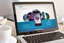 WD / Web Design