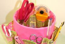 Crafts for su Casa