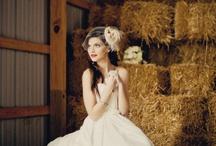 Wedding! / by Isadora Vail
