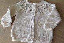 Momse knit