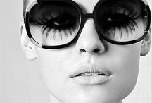 fashion inspiration / vogue / by Jessica Denomme