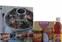 Gourmet Spices Gifts