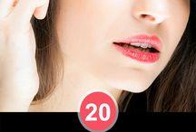 eye makeup basics