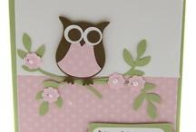 Owl builder punch
