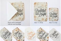 Cards for all occasions