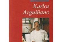 Recetas Karlos Arguiñano