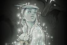 Art: Chiara Bautista