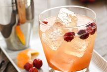 Shakin it Up With Amoretti / Cocktails by you, that WE cant't resist.