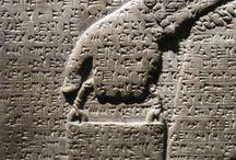 History: Assyria