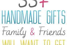 Pomysły na prezenty dla innych