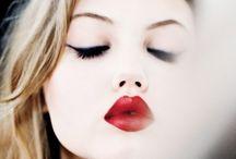 Beauty Ideas / by RyAnn Dunn