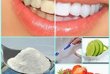 blanquear dientes limon y bicarbonato