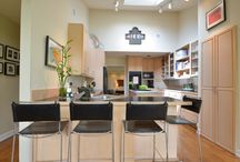 Great Kitchens from our Sellers!