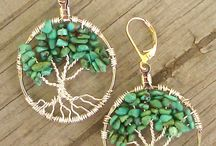 Jewelry craft / by Kala Elizabeth Maxwell