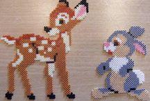 Bambi - Re-Pins