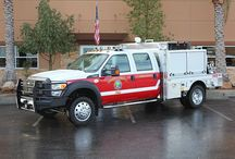 Brush Trucks / Firetrucks Unlimited is a leading manufacturer of brush trucks. We will design a custom truck to meet your specific needs and stay within your budget. Visit our web site to learn more!