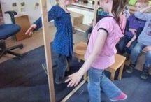 naturvetenskap(speglar)