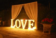 Rustic Weddings / Ideas and examples of decorations and theming by Stressfree for weddings and events with a Rustic theme. With the exception of the inspiration images, all images are our own.