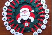 Navidad! *-*