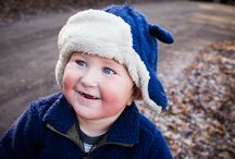 Special Needs Photo Sessions