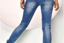Džinsai moterims / Džinsai moterims, džinsai moterims, moteriški džinsai, džinsai internetu moterims, džinsai internetu, moteriški džinsai internetu, moteriški džinsai pigiau, plėšyti džinsai, džinsai pigiai. O daugiau rasite čia: https://drabuziuoaze.lt/drabuziai-moterims/dzinsai #drabuziuoaze #dzinsai #dzinsaiinternetu #dzinsaikaina #dzinsaimoterims