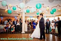 FantaSea Yachts & Yacht Club 2 / Serving Marina del Rey, Los Angeles, Newport Beach and all of Southern California for over 30 years, FantaSea Yachts & Yacht Club wants to host your yacht party! Call (310) 827-2220.
