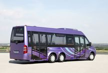 Transportation / Veículos e sistemas de transporte.