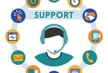 Gmail Support Australia