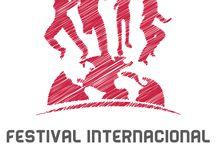 Logos y manuales corporativos / Diseño de logotipos y visualizaciones de manuales corporativos