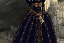 12P: Queen Ethel