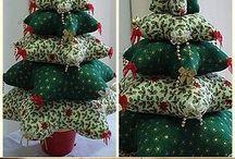 WARSZTATY CHRISTMAS