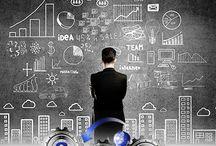 Internet Marketing Firm USA