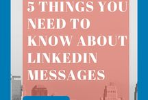 LinkedIn Pro Tips for Success