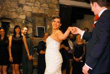 Osteria Via Stato Wedding, Chicago, IL / Wedding at Osteria Via Stato in Chicago, IL