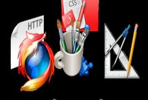 Web Development Company / Fox Web Wizardz is an IT solutions company providing web solutions for utilizing the most advanced techniques that exist today.