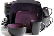 plates,mugs,glasses, dinner sets etc