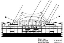 Images from Young Architect