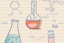 szkoła chemia